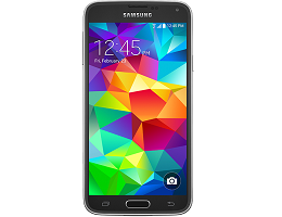 Samsung Galaxy S5 mini Handy Reparieren Fix iTek